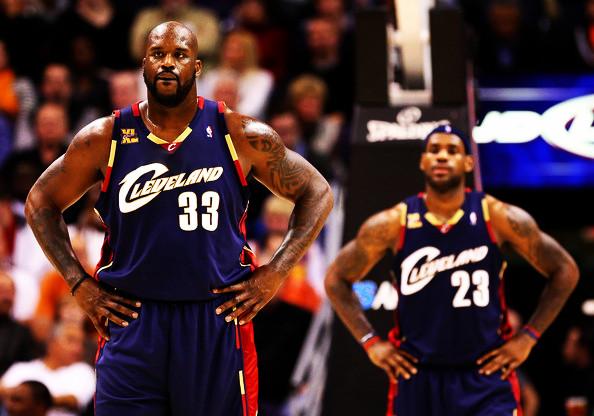 Cleveland+Cavaliers+v+Phoenix+Suns+jbKGQ7qO7-El