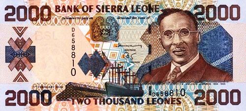 Sierra-Leone-currency