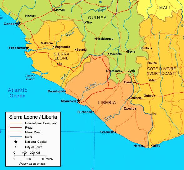 sierra-leone-map