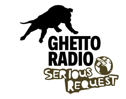 Photo credit: ghettoradio.co.ke