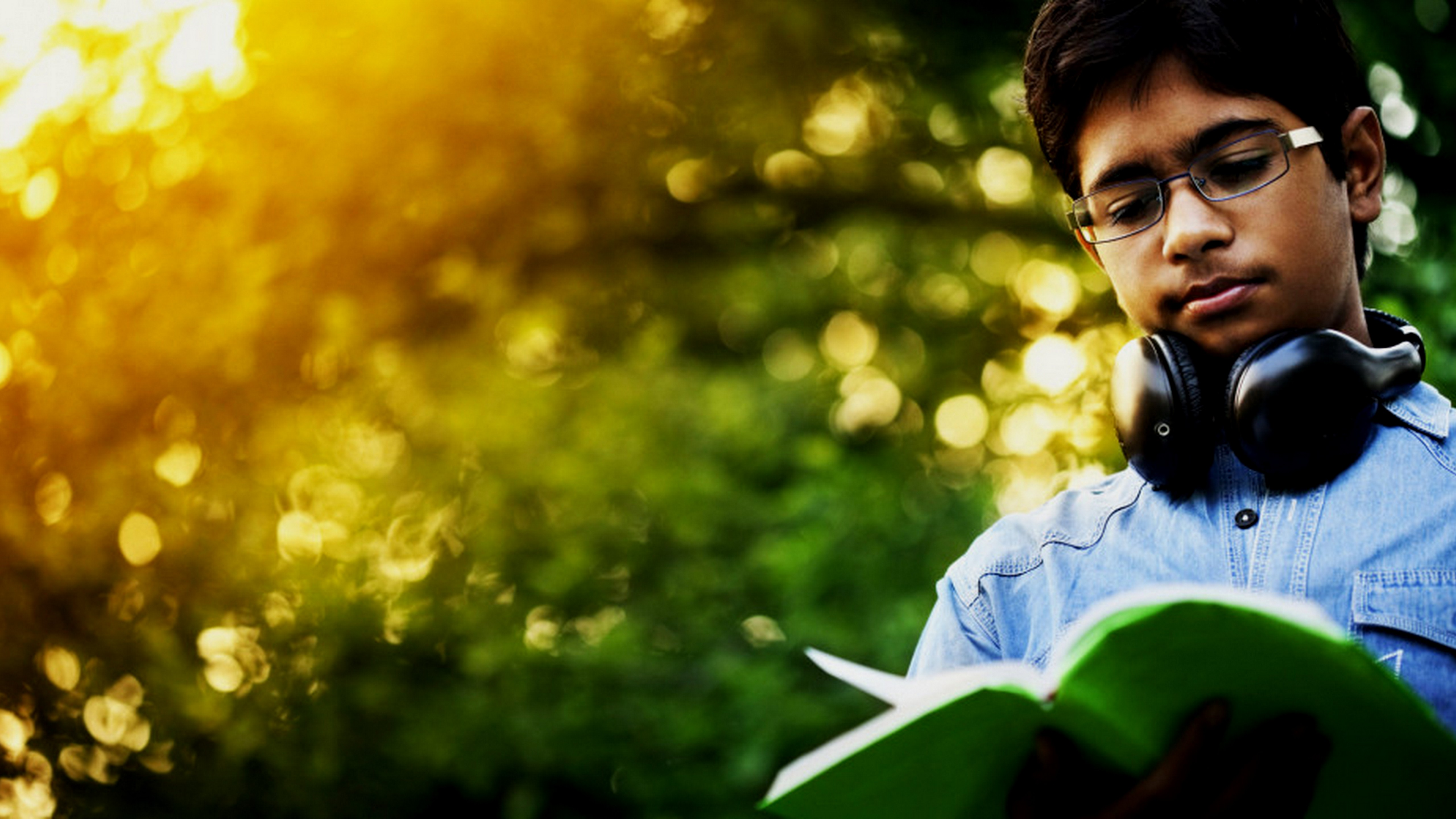 Photo credit: o-TEEN-BOY-READING-OUTSIDE-facebook