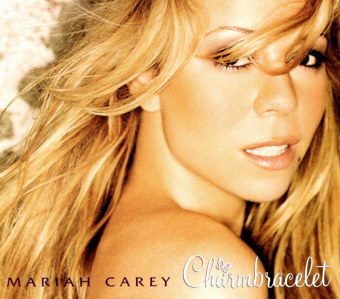 Eminem threatens mariah carey for Mariah carey jewelry line claire s