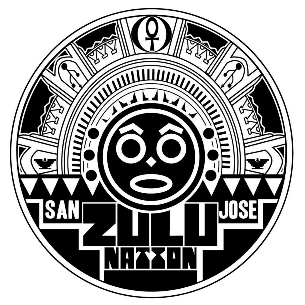 the zulu nation So, most of us expect that the zulu would be included, and in a general sense i'd like to talk about what we might expect for them as far as ua, uu.