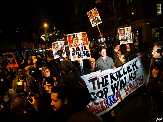 Photo credit: cdn.breitbart.com