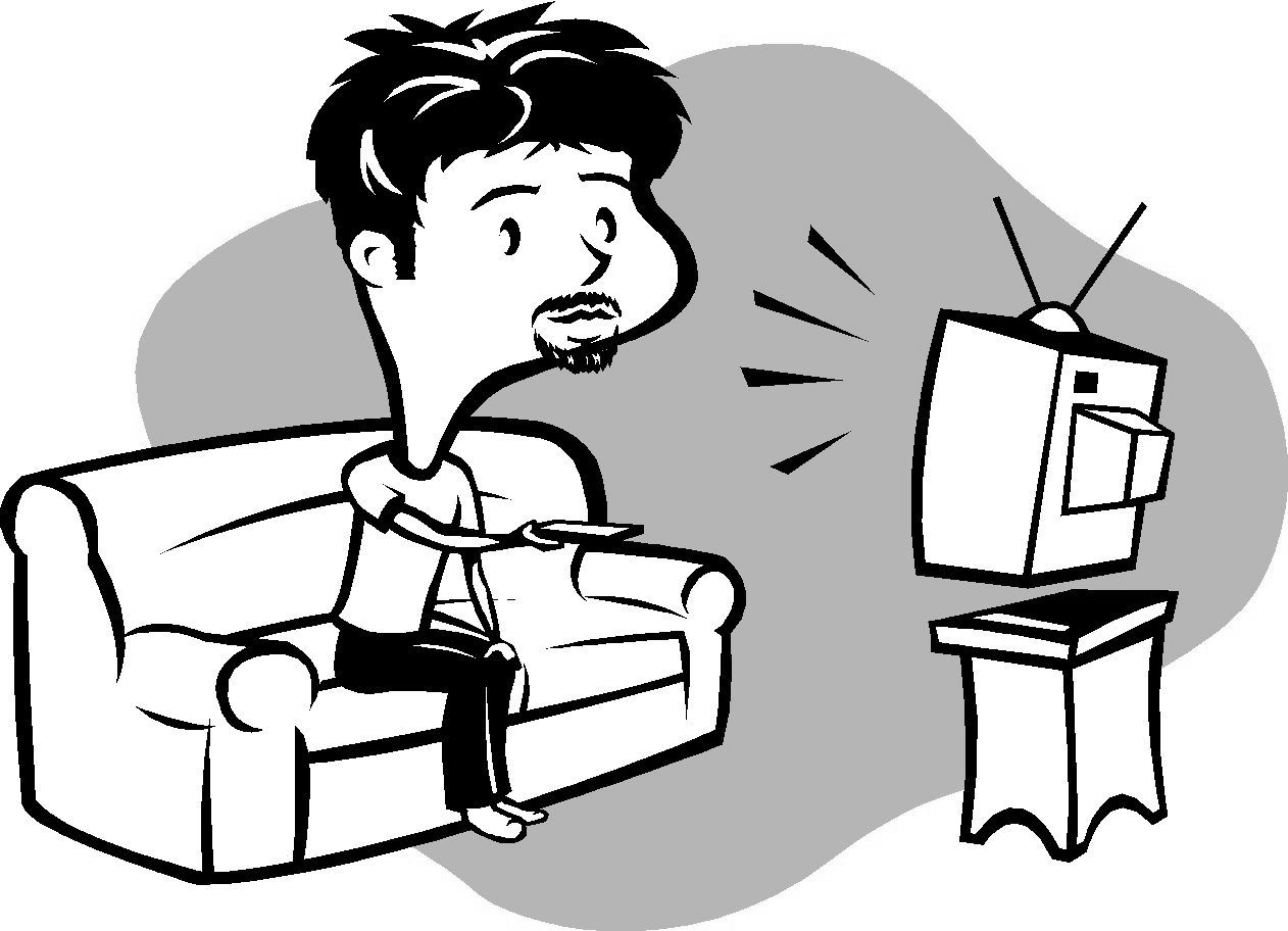 watching tv clipart riabzmlil freddy will s blog rh blog freddywill com boy watching tv clipart watch tv clipart