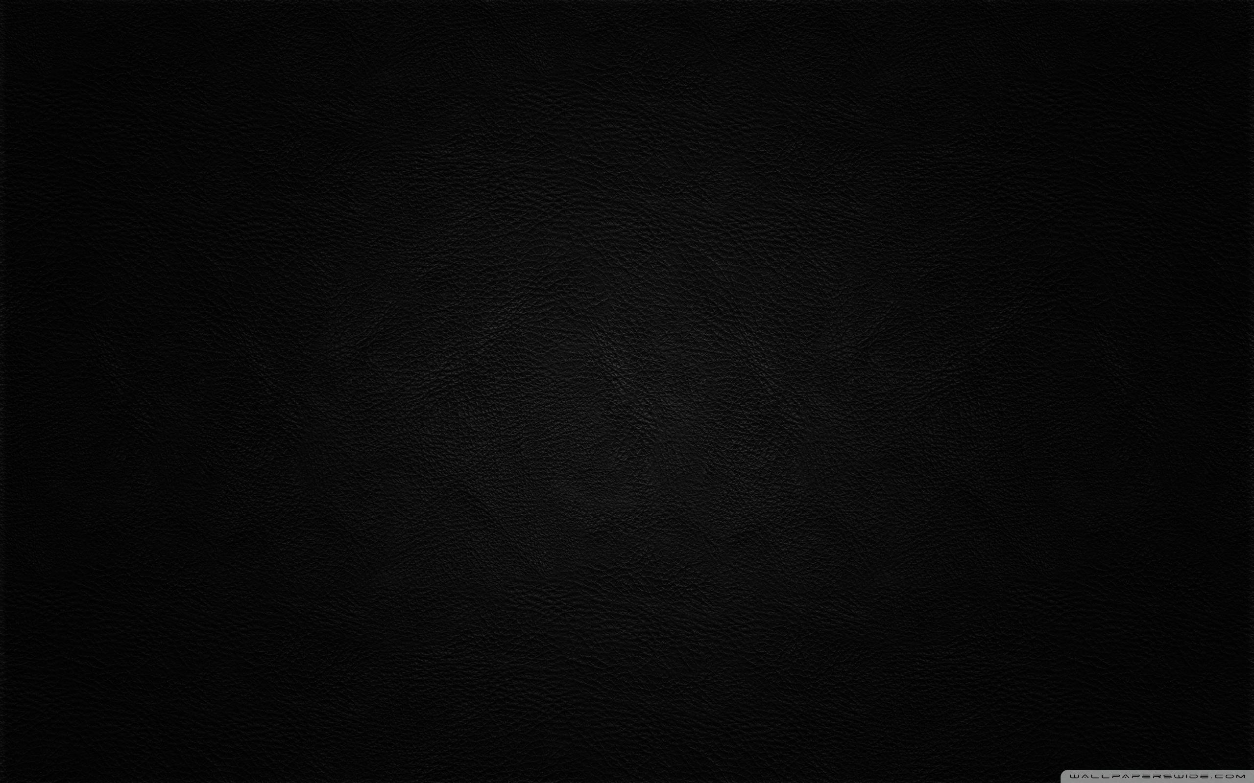 ... 2560 × 1600 In Black