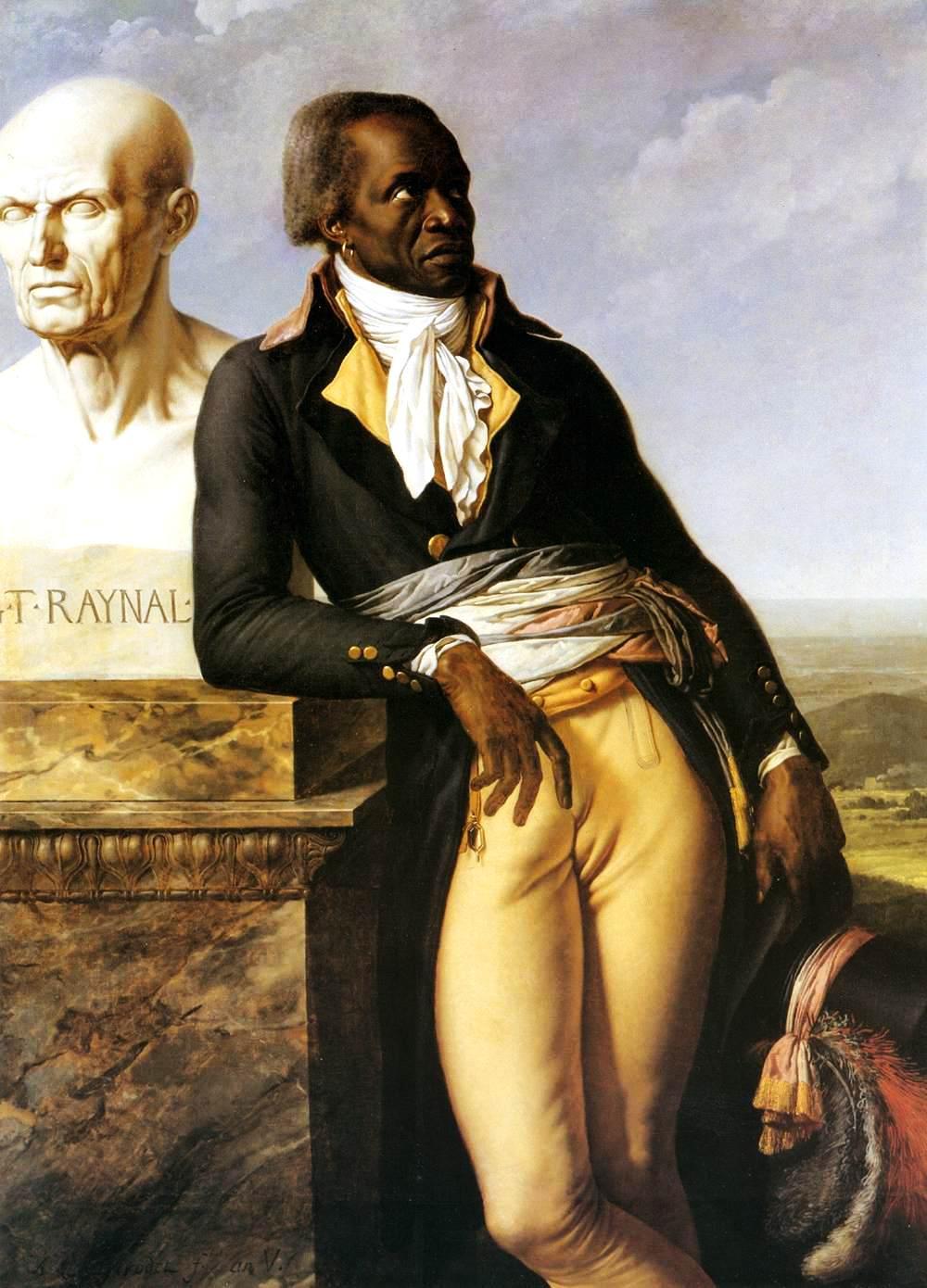www.histoire-image.org