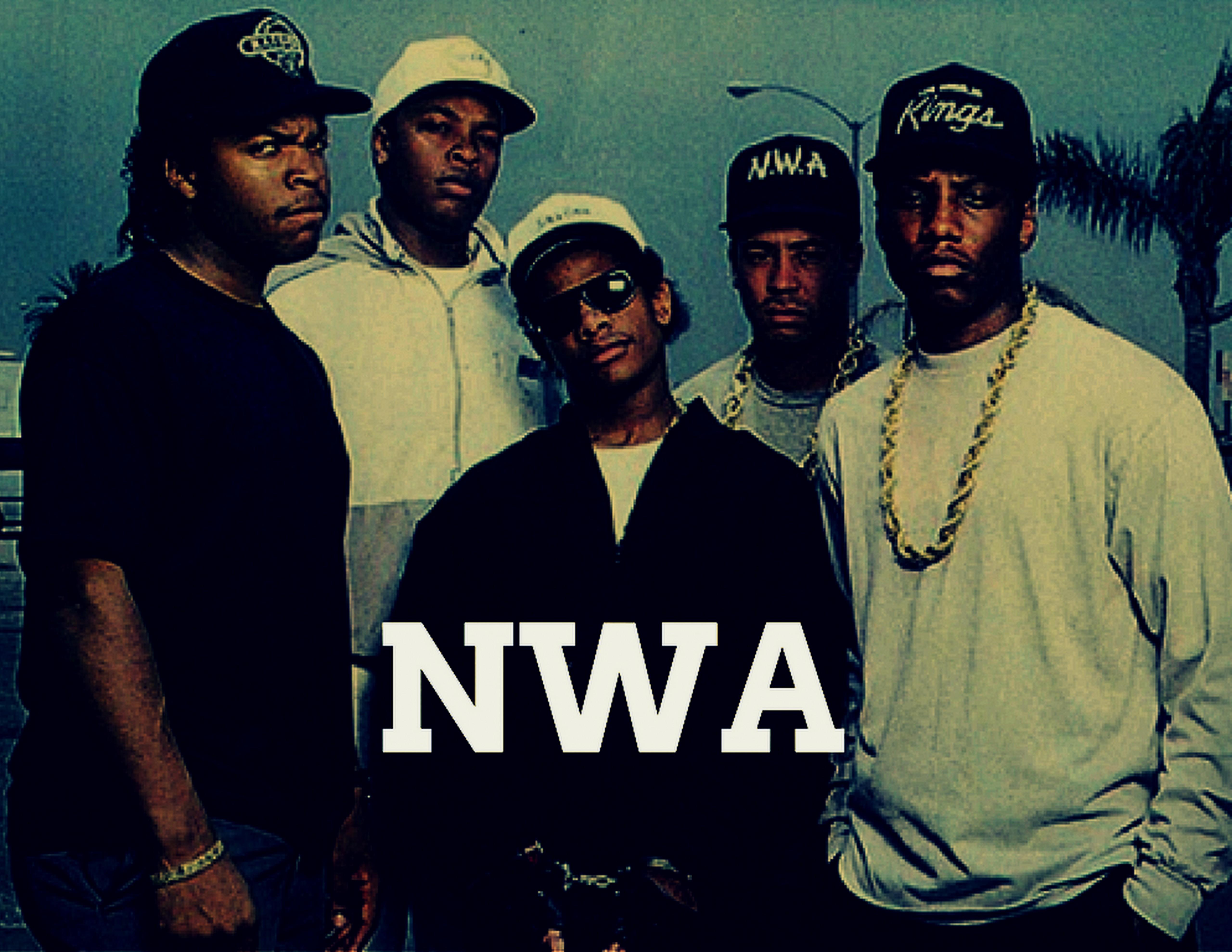 nwa10cropped