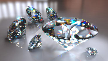 blog-diamonds-various
