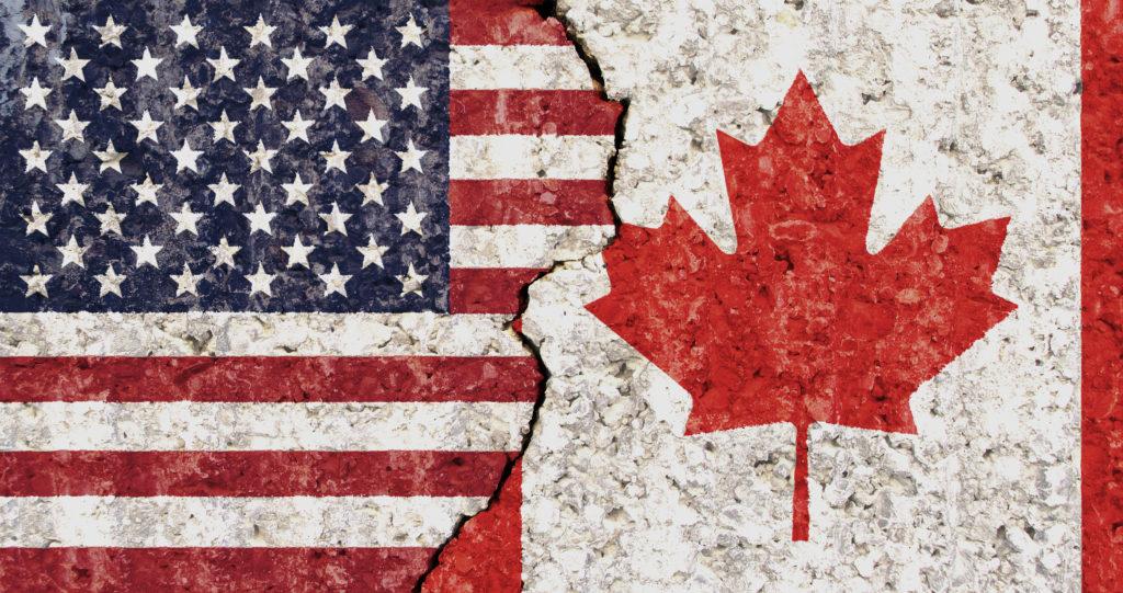Canadian-Retirement-Plans-1024x541
