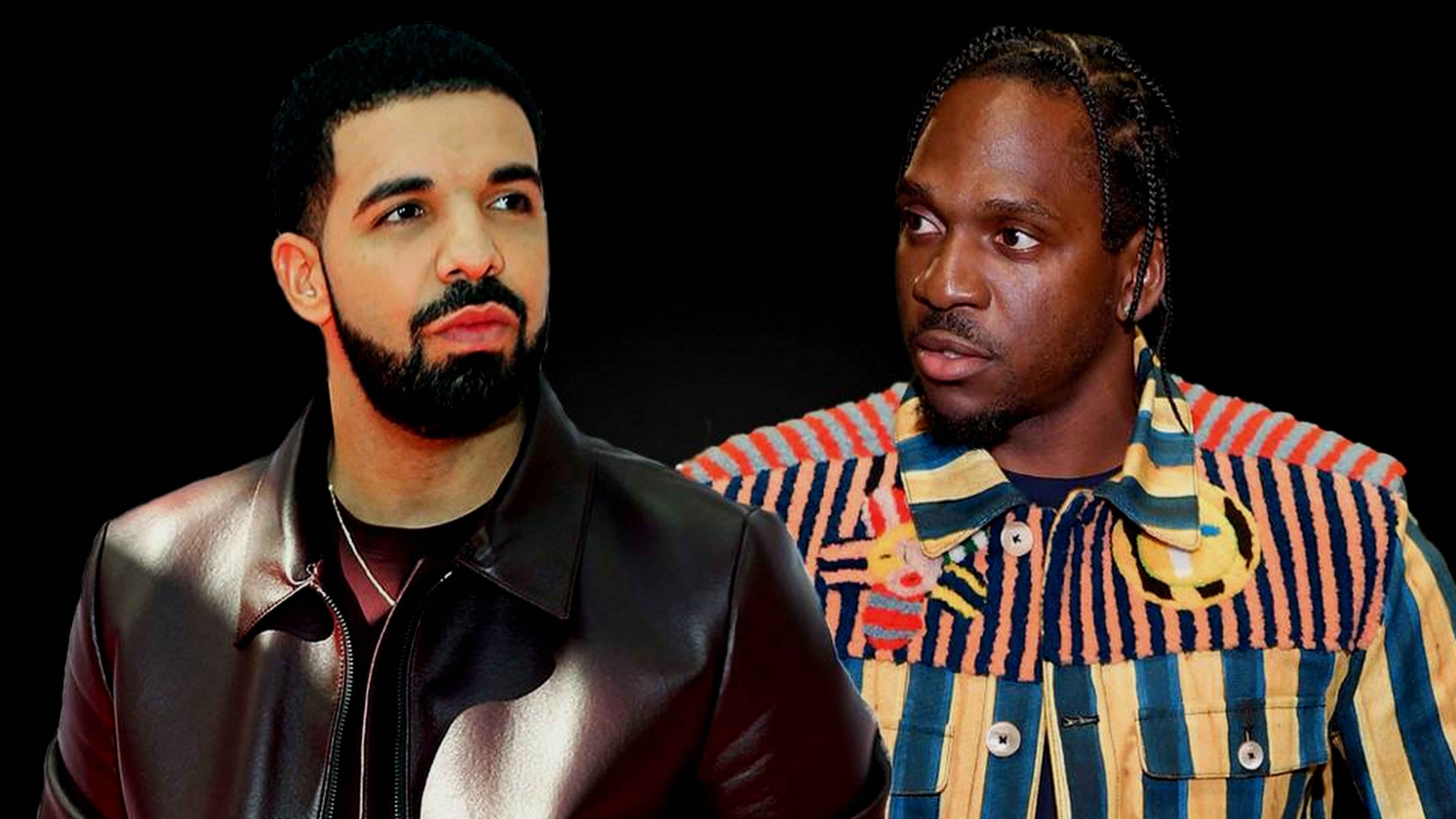 https://www.eonline.com/news/939944/6-savage-lines-from-drake-and-pusha-t-s-current-diss-track-war